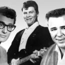 «Την ημέρα που πέθανε η μουσική» | 3 Φεβρουαρίου 1959