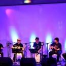 Αναζητώντας το Ρεμπέτικο στον 21ο αιώνα | Μέγαρο Μουσικής Αθηνών
