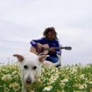 Ακούμε Νέα Τραγούδια | Ματούλα Ζαμάνη – Τα Λάθος Φιλιά