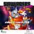 SlowJobers Party at Dodo's | Fri 23/3