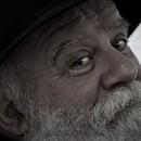 Μανώλης Ρασούλης | 28/09/1945 – 05/03/2011