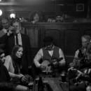 """Irish Music Memoirs"" | Συναυλία με τους Sòlastas και πανελλήνια πρεμιέρα της ταινίας ""Song of granite"" | 13.3.18"