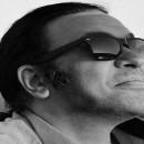 Ο Κώστας Λειβαδάς στη Σφίγγα με εκλεκτούς καλεσμένους | Παρασκευή 27 Απριλίου