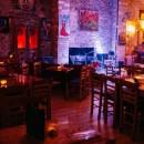 Μοναδικές μουσικές βραδιές στο Άλικο | 13 – 22 Απριλίου