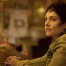 """Τα """"Δεύτερα Κλειδία"""" της Ελεωνόρας Ζουγανέλη μόλις απέκτησε βίντεο κλιπ"""
