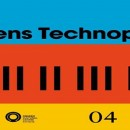 18th Athens Technopolis Jazz Festival | 04 -10 JUNE