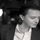 Συνέντευξη | Ο Γιάννης Κότσιρας στις mousikesebeeries.gr