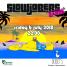 SlowJobers Season Finale Party at Dodo's   Friday 6/7
