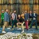 LOCOMONDO LIVE | ΠΑΡΑΣΚΕΥΗ 21 ΣΕΠΤΕΜΒΡΙΟΥ