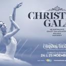 CHRISTMAS GALA ΜΠΑΛΕΤΟΥ | Το Κλασικό μπαλέτο είναι η ωραιότερη γιορτή της ψυχής! | CHRISTMAS THEATER
