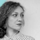Ακούμε Νέα Τραγούδια | Κατερίνα Μακαβού – Τα Χέρια Τους Σφιχτά