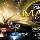 CHRISTMAS MAGIC FESTIVAL | CHRISTMAS THEATER