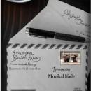 """Οι MüzikalIfade στο""""Ολόγραμμα"""" με τον Βασίλη Κομύτη στο www.metadeftero.gr"""