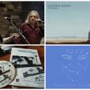 15 τραγούδια που αγαπήσαμε και ακούσαμε περισσότερο το 2018