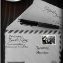 """Οι """"Μαντάρες"""" στο """"Ολόγραμμα"""" με τον Βασίλη Κομύτη στο www.metadeftero.gr"""