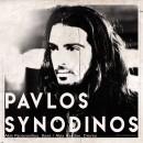 PAVLOS SYNODINOS LIVE | FRI 15 FEB | STATUS UPDATE2019