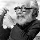 Κάρολος Κουν 1908 – 1987