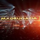 Madrugada   Το Industrial Silence Tour 2019 ξεκίνησε απο το Όσλο (φωτογραφίες)
