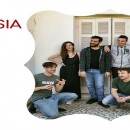 Oι Bandallusia live στον Αστερίσκο