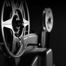 «Ημέρες Κινηματογράφου» |  Πρόγραμμα | Μαΐος 2019
