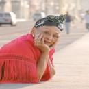 """H Omara Portuondo, η ντίβα του Buena Vista Social Club στην """"Τεχνόπολη"""""""
