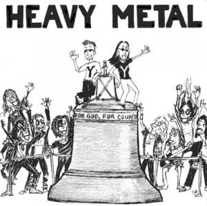 """""""Η Ροκ μουσική δηλητηριάζει τα παιδιά μας"""" Heavy_metal-300x298"""