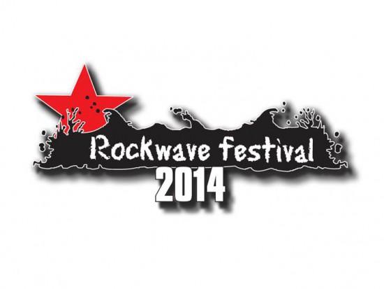 Rockwave festival 2014 Τα πρώτα ονόματα για φέτος ανακοινώνονται Image003-e1396540940547